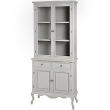 Milly Display Cabinet