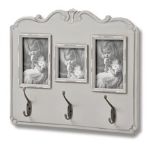 Milly Multi Frame with Hooks