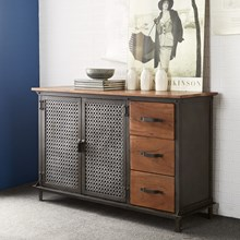 Guntur Medium Sideboard