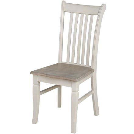 Chesterfield Collection Grand Dining Chair