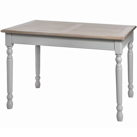 Cambridge Collection Rectangular Dining Table