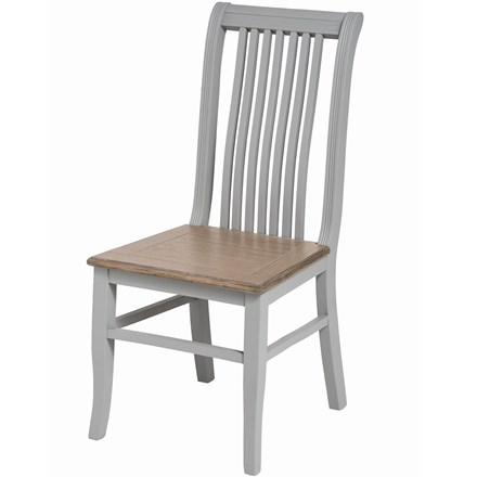 Cambridge Collection Dining Chair