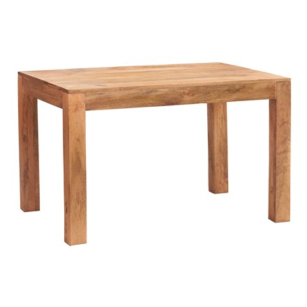 Mango Small Dining Table