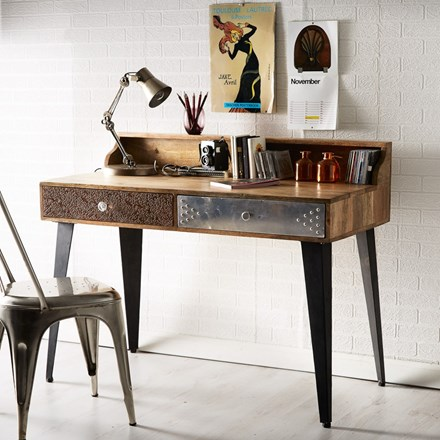 Tangley Console Table