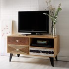 Tangley Small TV Cabinet