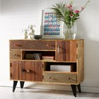 Tangley Sideboard