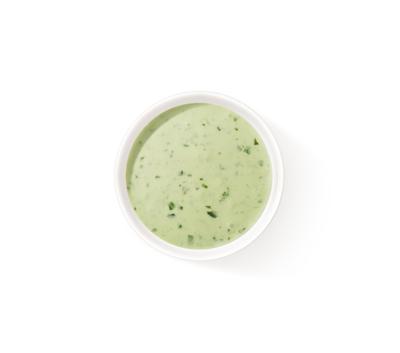 Crème Miel Basilic