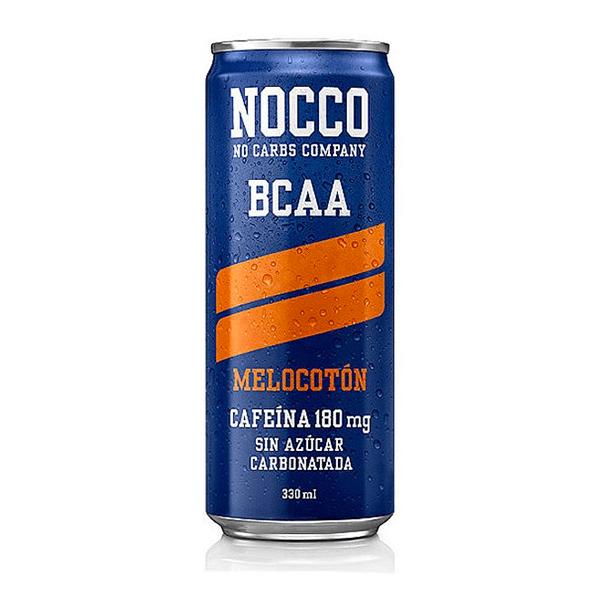NOCCA PÊCHE BCCA
