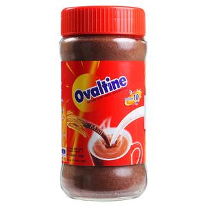 Ovaltine Chocolate Flavour Drink 400g