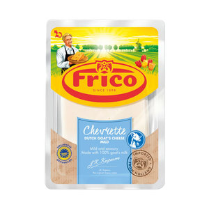 Frico Chevrette Cheese Slices 150g