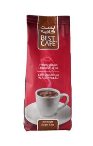 Maatouk Best Cafe 250g