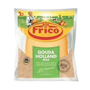 Frico Gouda Cheese Cut 295g