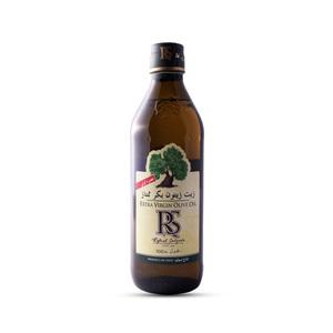 RS Extra Virgin Olive Oil Bottle 500ml