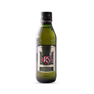 RS Pure Olive Oil 250ml
