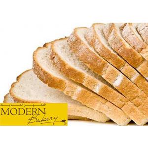 Modern Bakery B/Pan Small Milky Slice 1pkt