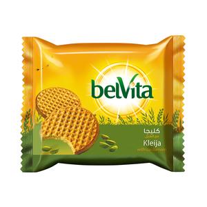 Belvita Kleija 62g