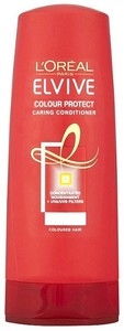 L'Oréal Elvive Colour Protect Conditioner 200ml
