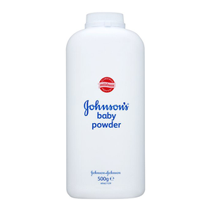 Johnson & Johnson Baby Powder 200gm