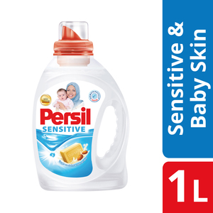 Persil Gel Sensitive 1L