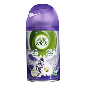 Air Wick Air Freshener Freshmatic Refill Lavender 250ml