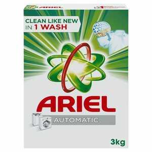 Ariel Green 3kg