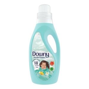 Downy Regular Fabric Softener Dream Garden 2L
