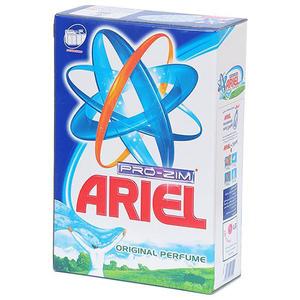 Ariel Blue 260gm