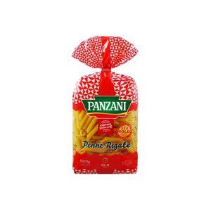 Panzani Penne Rigate 500g