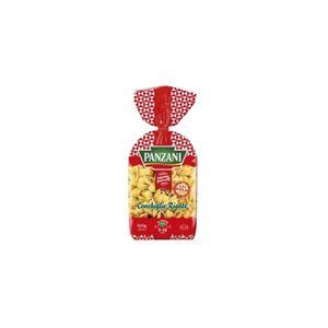 Panzani Conchiglie Rigate 500g
