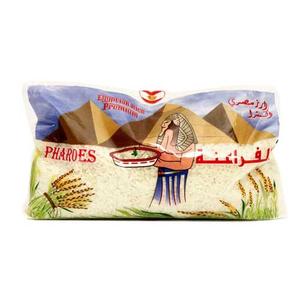 Pharose Egyptian Rice 2kg