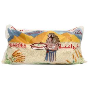 Pharoes Egyptian Rice 5kg