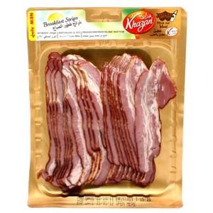 Khazan Breakfast Veal Strips 250g