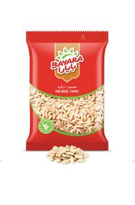 Bayara Pine Seeds Turkey 100g