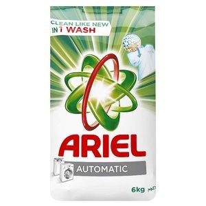 Ariel Green 6kg