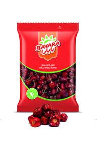 Bayara Chilli Round 100g