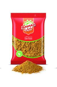 Bayara Curry Powder 200g