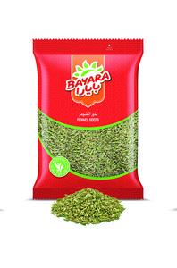 Bayara Fennel Seeds 200g