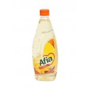 Afia Sun Flower Oil 750ml