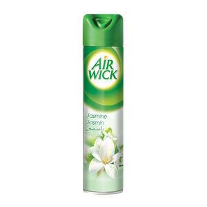 Air Wick Air Freshener Aerosol Jasmine 300ml