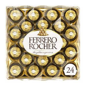 Ferrero Rocher Tray 300g