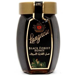 Langnese Black Forest 250g
