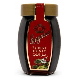 Langnese Forest Honey 250g