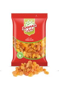 Bayara Raisins Golden Medium 200g