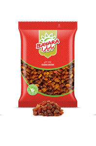 Bayara Raisins Brown 400g