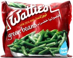 Wattie's Green Beans 900g