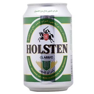 Holsten Namb Classic Can 330ml