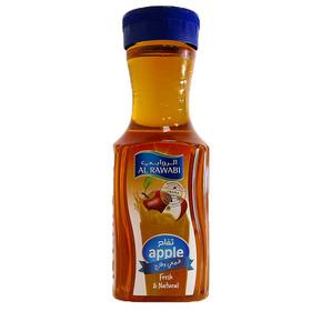 Al Rawabi Apple Juice 500ml