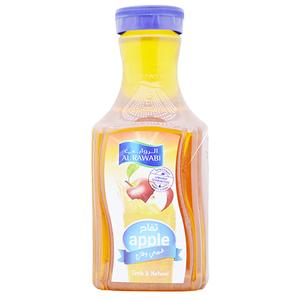 Al Rawabi Apple Juice 1.75ltr