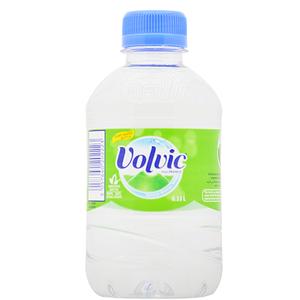 Volvic Water 330ml