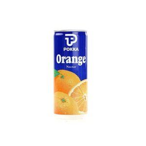 Pokka Orange 240ml